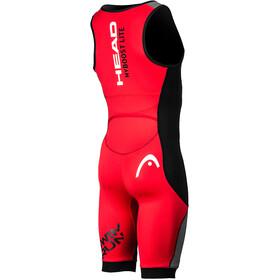 Head Swimrun MyBoost Lite Women grey/red